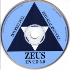 ZEUS EN CD 6.0 - INTERNET FULL